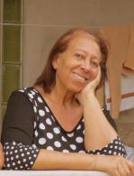 Vitalina Dutra