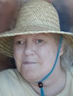 Ruth  Prunier
