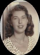 Lillian Reardon