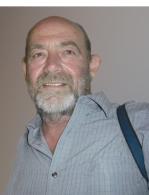 Robert Turini