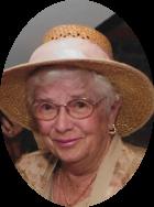 Ann King
