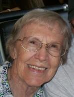 Elaine McShane