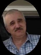 Joseph Polansky