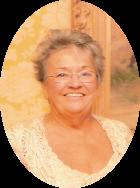 Linda Michalak