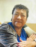 Martha Rodriguez Colindrez de Vicente