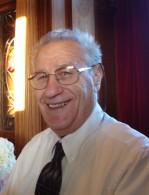 Philip Rapisardi
