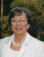 Maryellen O'Toole