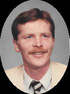 Robert McCullen