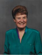 Doris Coughlin