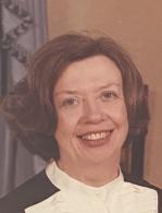 Helen Poff