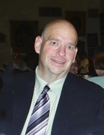 Robert Pasquale