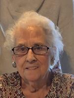 Rita M.  Ford (Hart)