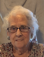 Rita Ford
