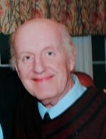Richard McIntyre