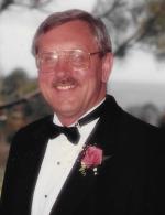 Francis Sendrowski