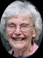 Margaret MacLaughlin