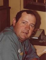 Leonard Rainville