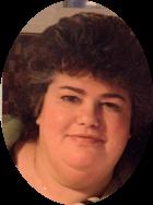Deborah Reddy