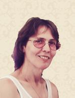 Cynthia Paskell