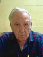 Charles Rushia