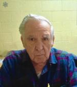 Charles E.  Rushia
