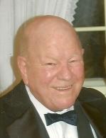 A. Ledyard Smith