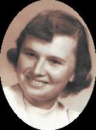 Judith Morey