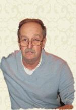 Robert D.  Wheeler Jr.