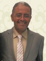 Edwin  Melendez Sr.