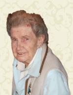 Dorothy Beirholm