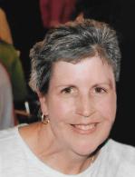 Patricia O'Malley