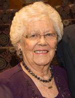 Bernice Flannagan