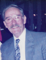 Robert Timledge