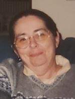 Kathryn Lucht