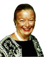 Audrey Joyce
