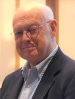 Roger Breeze