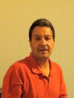 Raul Santiago