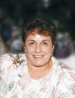 Nita Giovannucci