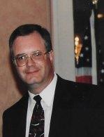 Robert  Hokanson