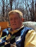 Robert Pyatt