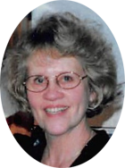 Francine Lipka