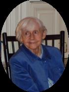 Mary Louise Boyle