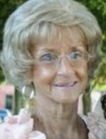 Judith Kivlehan