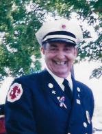 Michael DiGisi