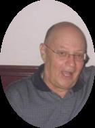 Robert Casasanto